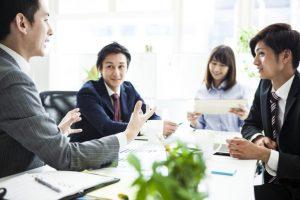 初めての社内報づくり、7つのアクション(2)