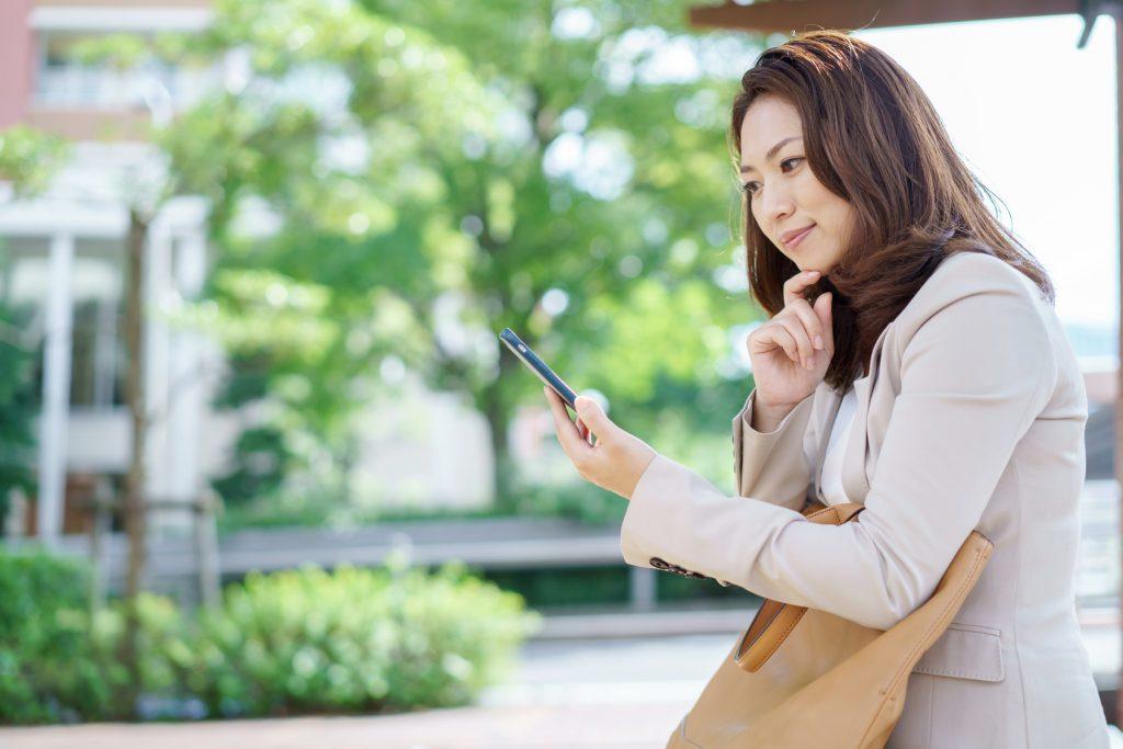 「社内報アプリ」でインターナルコミュニケーションの課題を解決