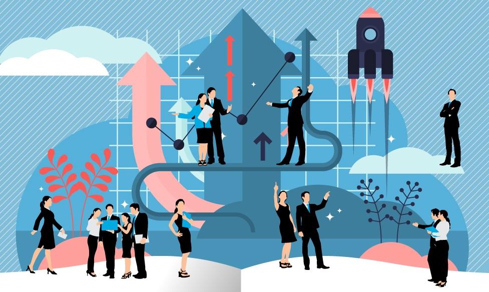 社内報リニューアルを成功へと導く2つの切り口〈1〉「組織課題の抽出」編